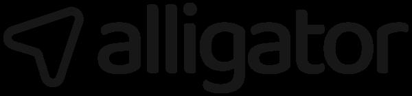 Alligator.it - Siti web e marketing